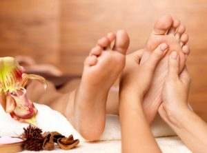 foot-massage-panda-spa-da-nang