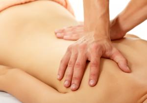 massage-shiatsu-panda-spa-da-nang
