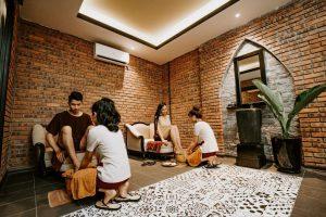 massage-chan-an-spa