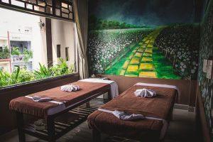 herbal-spa-da-nang-massage