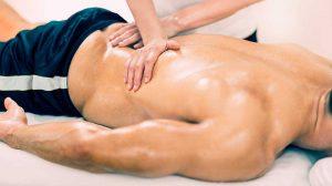 Massage the thao hieu qua tai Da Nang