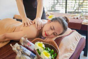 panda-spa-da-nang-foot-massage