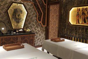 phong-massage-queen-spa