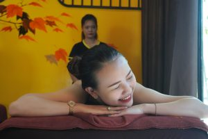 Massage-da-nang
