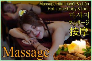 massage-tai-da-nang