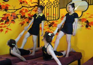 Massage-thai-lan