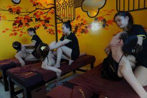massage-tri-lieu