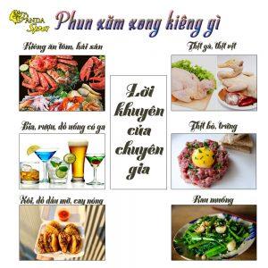 Phun-xam-kieng-gi