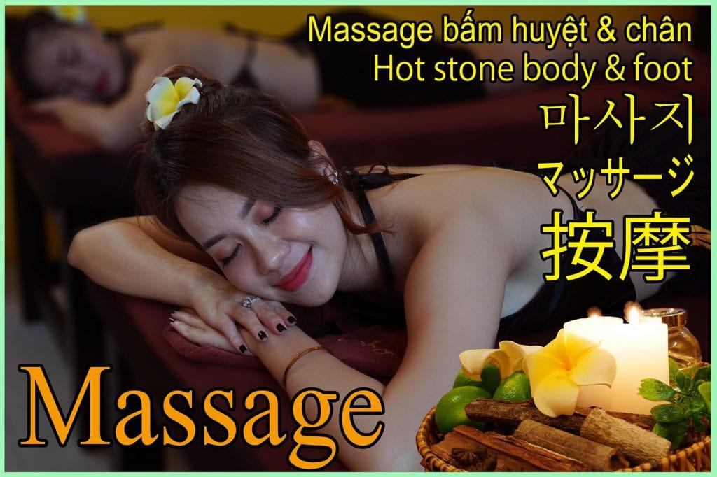 massage-da-nang