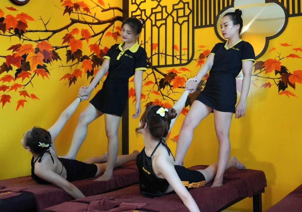 massage-thai-tai-panda-spa